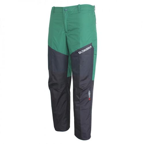 Foto Produk Consina Rogers Pass Celana Panjang Inner Polar - Hijau dari Consina Store Official