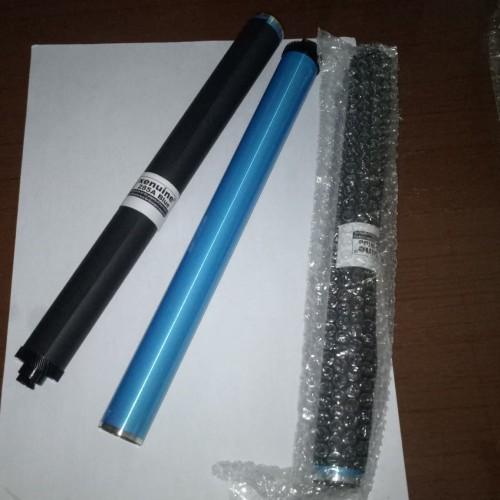 Foto Produk opc drum HP 85a 35a drum 35a blue drum 85 xenuine dari pratama lazer88