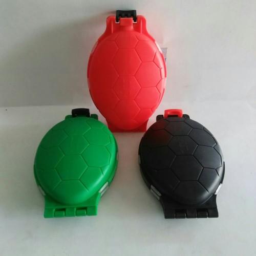 Foto Produk bok pancing model kura2 dari Toko Desti Mulya