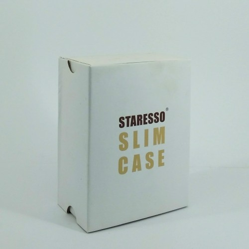 Foto Produk Staresso Slim Case Original Storage Totebag - Tote Bag Only dari Kopi Jayakarta
