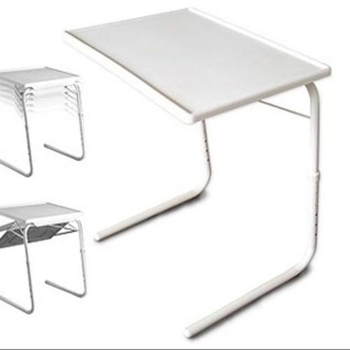 Foto Produk Table Mate 2 perkakas dari atmarinishop
