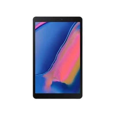 Foto Produk Samsung Galaxy Tab A8 2019 T295 GARANSI RESMI SEIN dari LJS OFFICIAL