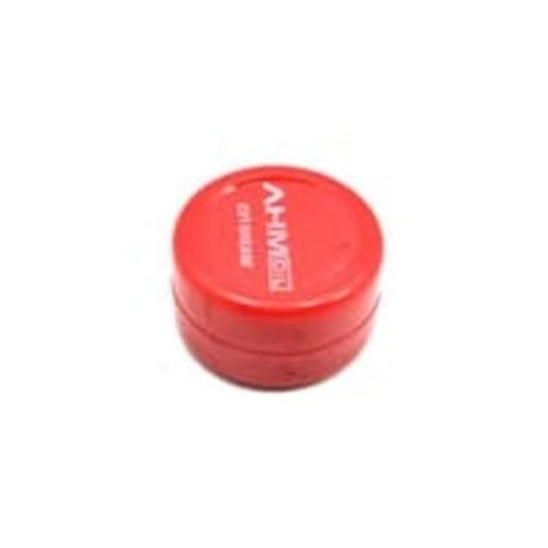 Foto Produk AHM CVT ease 10 ACG10GR dari Suma Honda