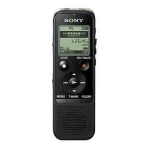 Foto Produk VOICE RECORDER SONY ICD-PX470 ORIGINAL dari Blods5574