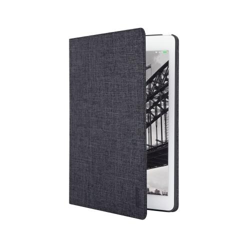 Foto Produk Case iPad Pro 9.7 Inch STM Atlas - Charcoal ( Black ) dari IGA Official Store
