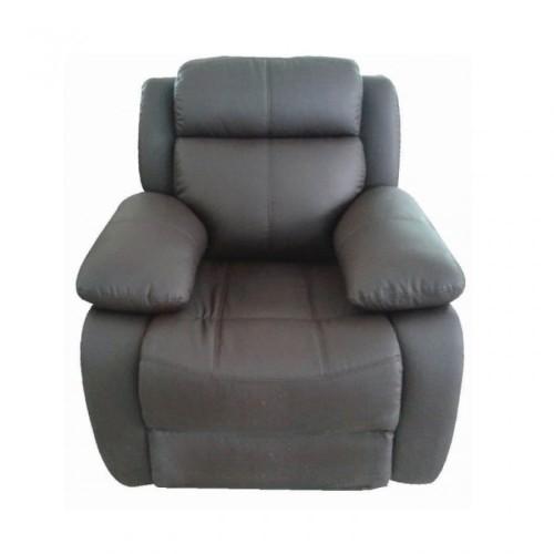Foto Produk Sofa Recliner Lulaby 1 Seater dari Atria Furniture Official