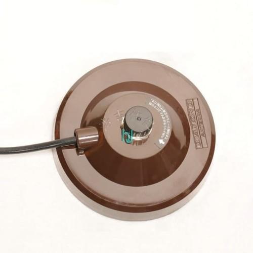 Foto Produk Diamond SPM585 Bracket Magnet Ori Kabel RG58 5m Breket Antena Mobil HT dari Hanika Communication