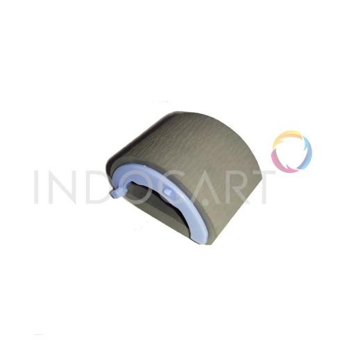 Foto Produk Pickup Roller-HP M201 M225 CP6015 CM6040 RL1-3642 dari INDOCART