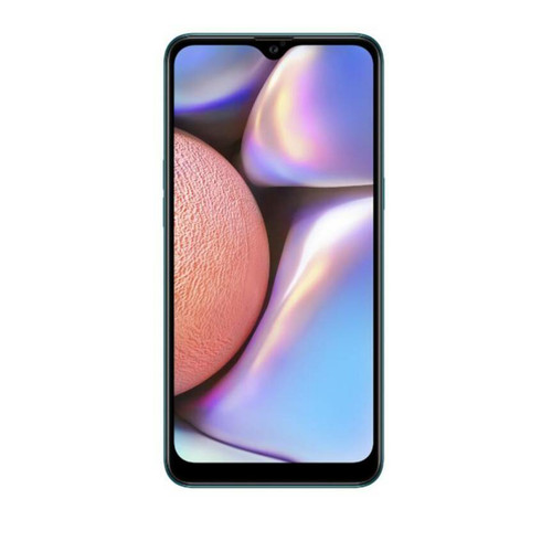 Foto Produk Samsung Galaxy A10s Garansi Resmi dari Chame Art