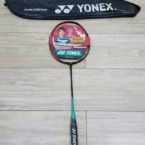 Foto Produk yonex astrox 88D dari tokoaning88