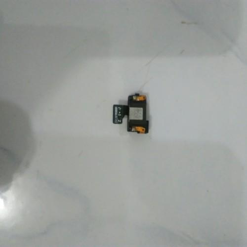 Foto Produk speaker telepon xiaomi mi4c original plus sensor dari serba-serbi-serbu
