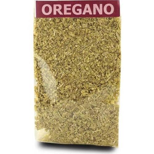 Foto Produk OREGANO LEAVE DRIED 500 gram dari natama ingredients