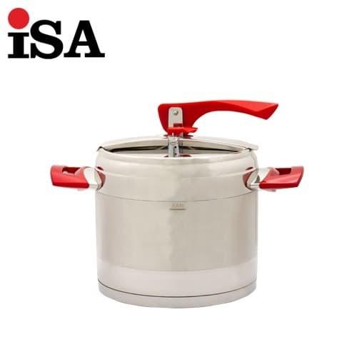 Foto Produk ISA ruby 7 liter dari Panci ISA