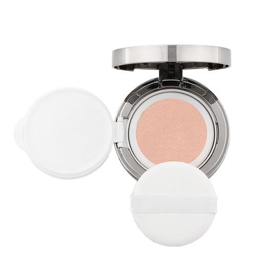 Foto Produk LUVENA GLITZ Smooth Cushion Pink dari Luvena Glitz Cosmetic