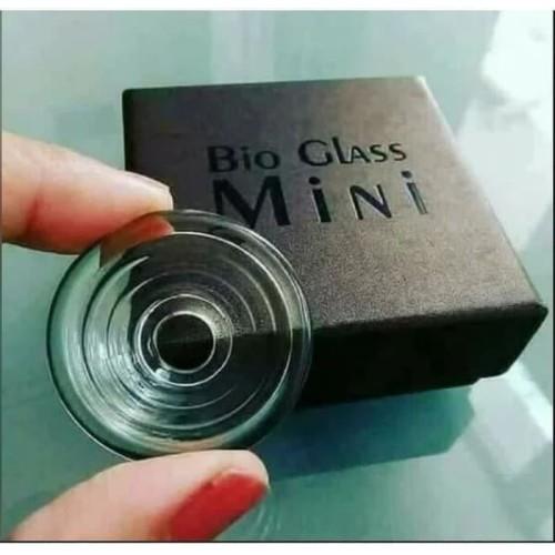Foto Produk Bio Glass Mini Original TERLARIS Untuk Kesehatan dari darilynn
