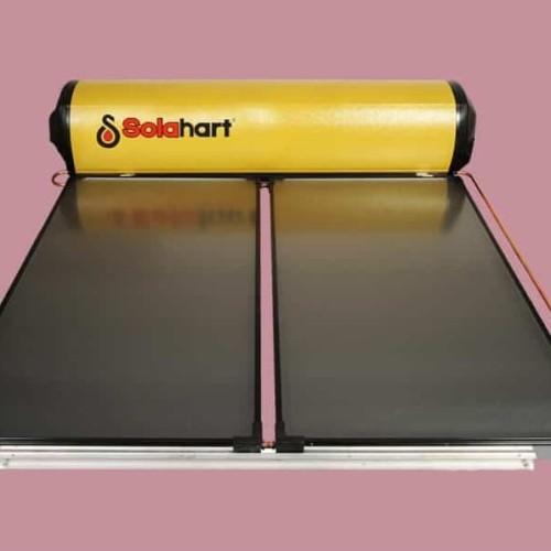Foto Produk Solahart G 181 J dari CHRshopingcenter