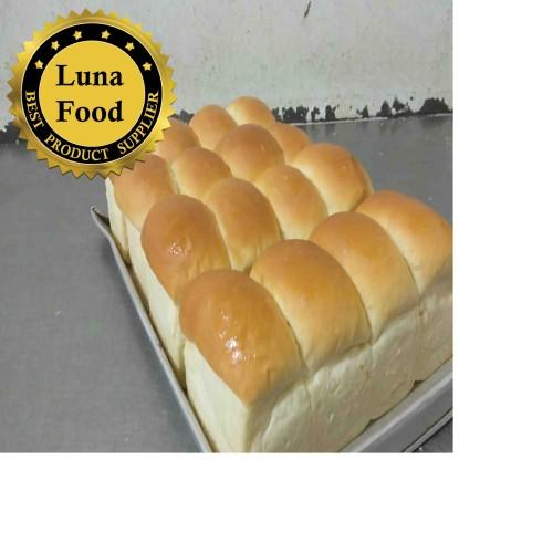 Foto Produk Roti Gembong/Balok dari roti luna
