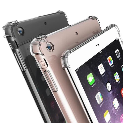 Foto Produk Silikon Anti Crack New Ipad 9.7 Ipad 5 2018 Ipad 6 2019 Soft Tablet dari Distributor Aksesoris HP
