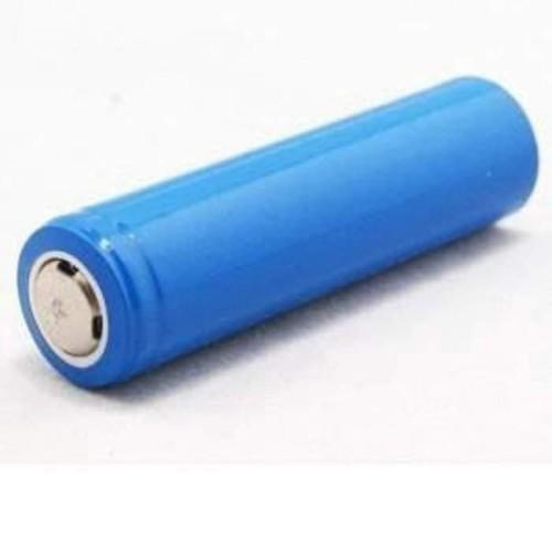 Foto Produk Baterai Li-ion 18650 Battery PowerBank Batre Rechargeable dari jaminmurah899