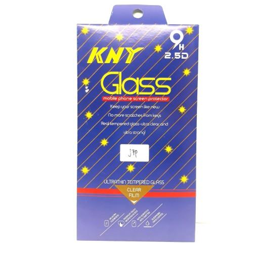 Foto Produk Tempered Glass OPPO F7 dari RAIHAN ALSY SHOP