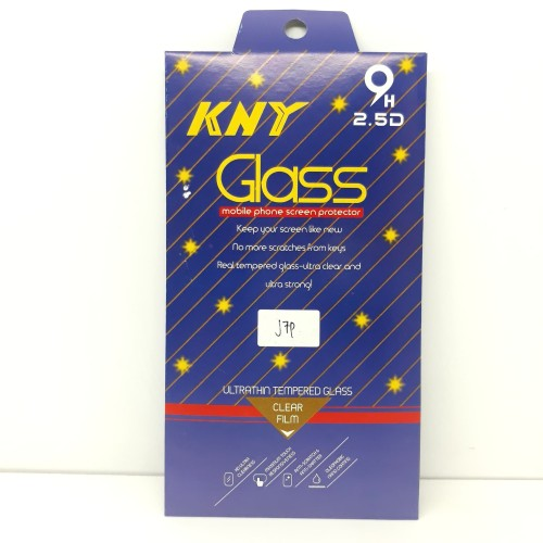 Foto Produk Tempered Glass VIVO Y55 dari RAIHAN ALSY SHOP