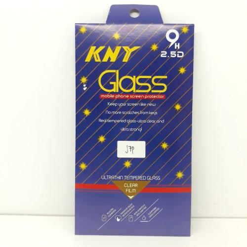 Foto Produk Tempered Glass Samsung J5 PRIME dari RAIHAN ALSY SHOP