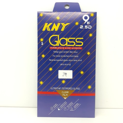 Foto Produk Tempered Glass VIVO Y91C dari RAIHAN ALSY SHOP