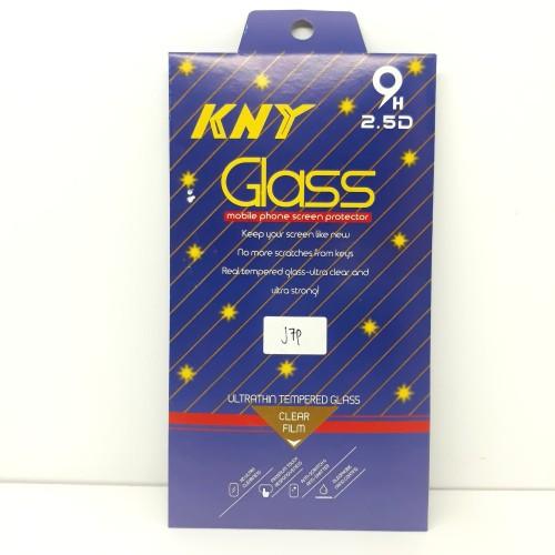 Foto Produk Tempered Glass Redmi NOTE 7 dari RAIHAN ALSY SHOP