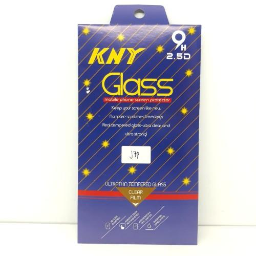 Foto Produk Tempered Glass VIVO Y53 dari RAIHAN ALSY SHOP