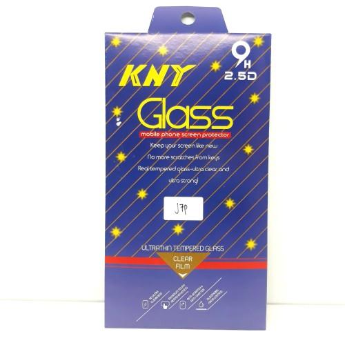 Foto Produk Tempered Glass Samsung A10 dari RAIHAN ALSY SHOP