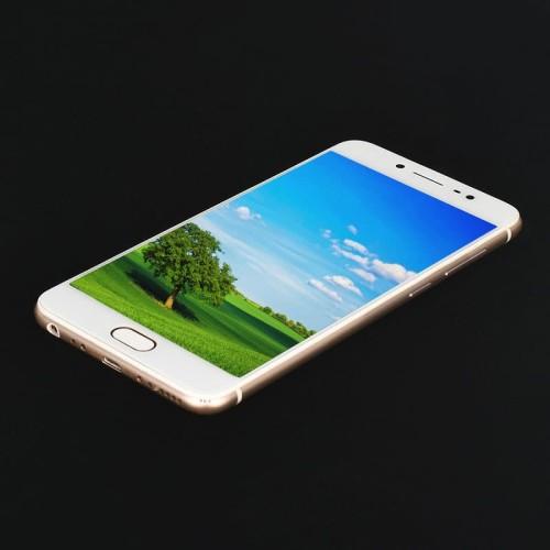Foto Produk Smartphone vivo X7 dari rinol phone