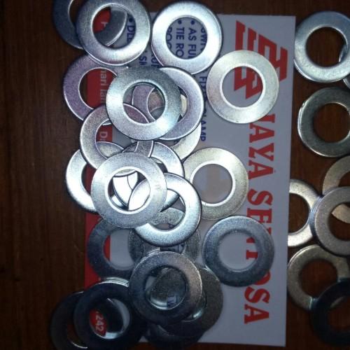 Foto Produk ring plat 10mm ring m10 dari jaya sentosa 164
