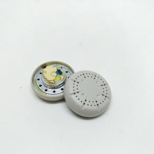 Foto Produk Another High Performance Strong PALING MURAH Magnetic 15.4mm Driver dari askanahana