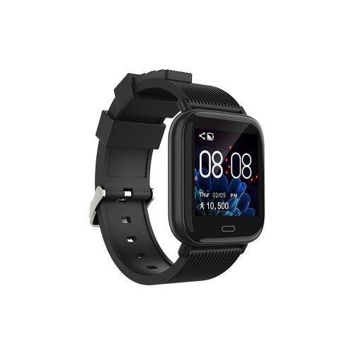 Foto Produk DA FIT Smart Watch (Smart Bracelet 3 Strap ) dari Digital Alliance