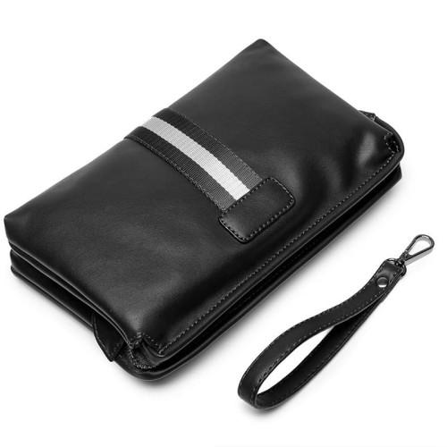 Foto Produk Tas tangan|clucth|dompet pria wanita-AXEL- dari Alfreshop88