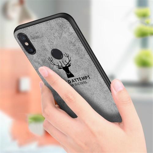 Foto Produk Smartphones / Coolpad Mega 5 Global Version 5.7 Inch HD+ 3000mAh Face dari LAPAK-Qoe