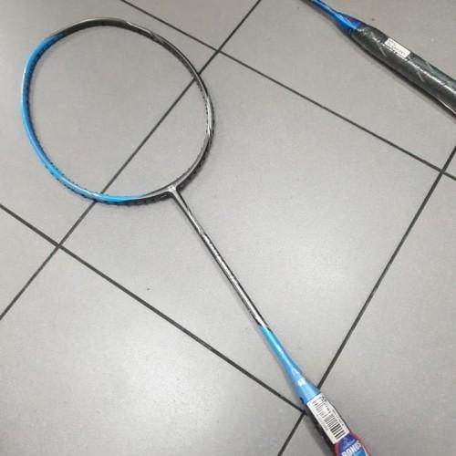 Foto Produk Raket Badminton RS Micron Saber 17 New color dari jayasport85