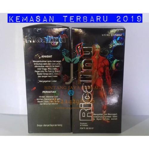 Foto Produk Obat Asamurat - Pegalinu - Encok - Rheumatik - Nyeri Sendi Original dari Agen Resmi Kopi Jreng