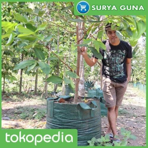 Foto Produk Planter Bag Untuk Jambu Air 200 Liter dari SuryaGuna