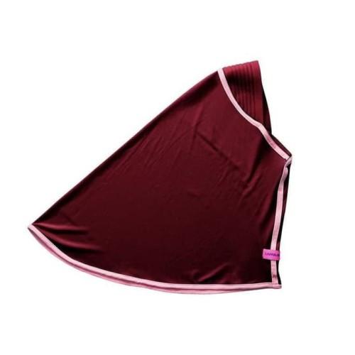 Foto Produk Best Sale Baju Muslim Anak Perempuan   Set Gamis Anak   Gamis Anak dari DILYA-SHOP