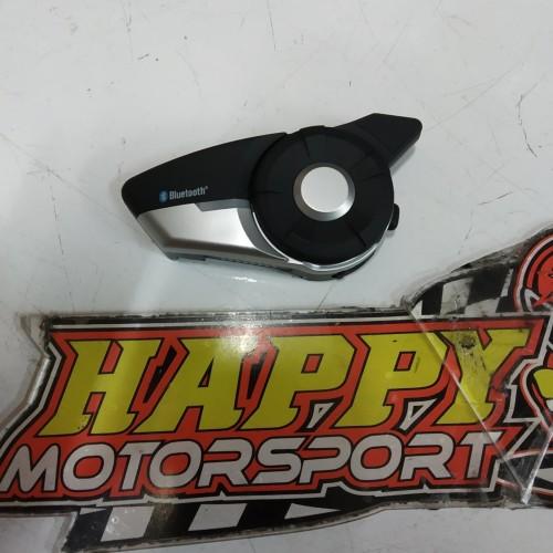 Foto Produk Modul Only Sena 20S evo original dari Happy MotorsportKadipiro