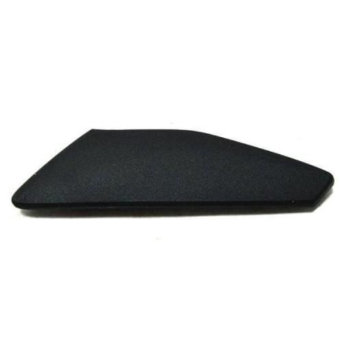 Foto Produk Cover R P Step Arm Outer – PCX 150 K97 50732K97T00ZA dari Honda Cengkareng