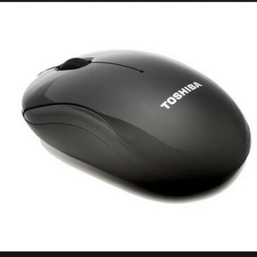 Foto Produk Mouse Kabel Toshiba U20 dari Pakuan Strike