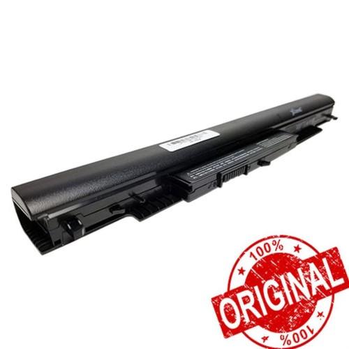 Foto Produk Baterai Original Hp Hs04 240 246 250 255 Hstnn-Lb6V Hstnn-Lb6U Hs03 dari Pakuan Strike