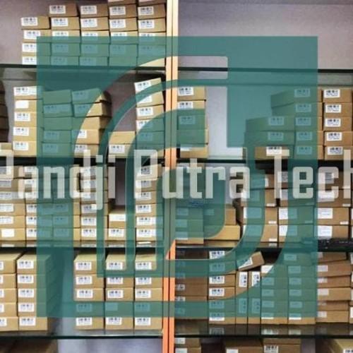Foto Produk Original Battery Laptop Asus A450 A550 F450 F550 K450 K550 X550 dari Pakuan Strike