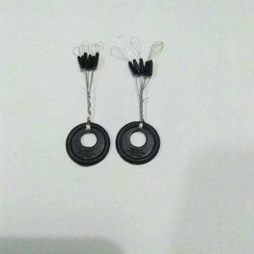 Foto Produk stopper tali pancing dari Toko Desti Mulya