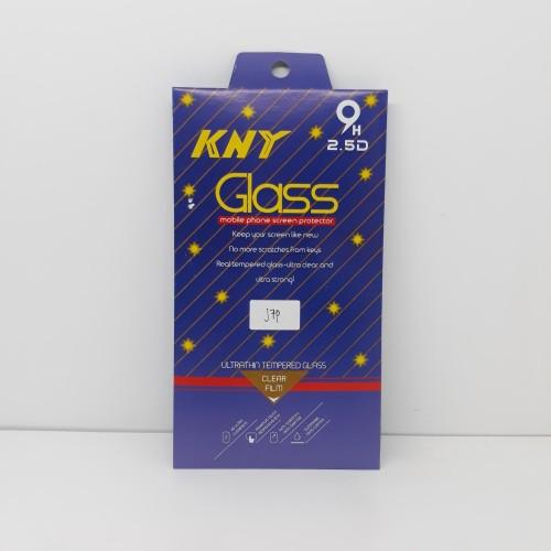 Foto Produk Tempered Glass SAMSUNG J3 dari RAIHAN ALSY SHOP
