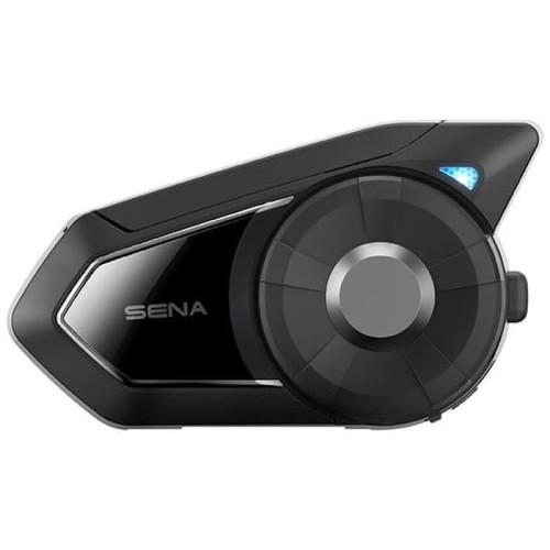 Foto Produk Sena 30k Intercom Bluetooth dari Legacy Shops