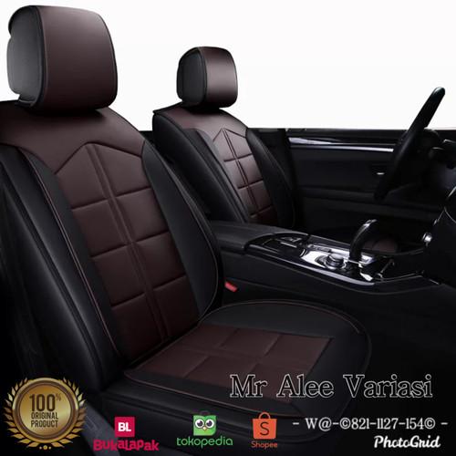 Foto Produk Sarung Jok Mobil Innova luxury 2011 2012 2013 Mbtech High Quality dari sarungjokmobilindonesia