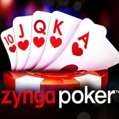 Jual Chip Zynga Poker 1b Jakarta Selatan Donit Erawan Tokopedia
